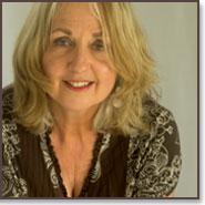 Patricia-Molleman